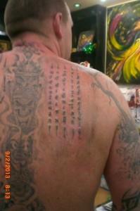 naka tattoo bamboo-8