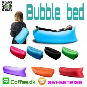 naka tattoo bubble bed (4)