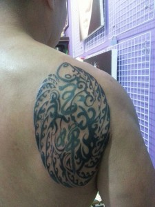 naka tattoo cover-11