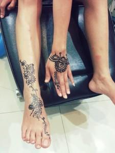 naka tattoo henna-11