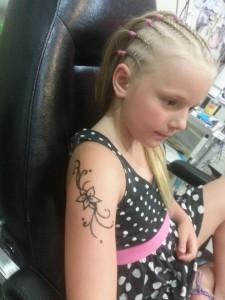 naka tattoo henna-16