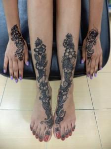 naka tattoo henna-2
