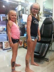 naka tattoo henna-20