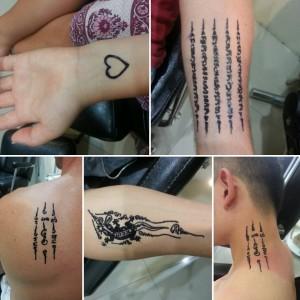 naka tattoo henna-22