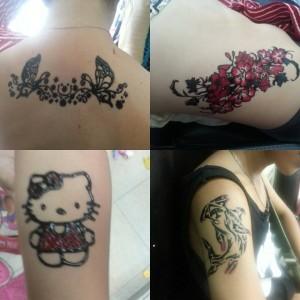 naka tattoo henna-23