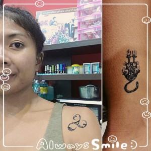naka tattoo henna-24