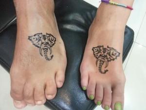 naka tattoo henna-27