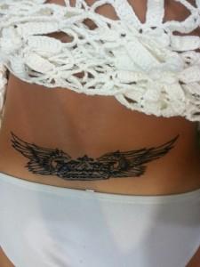 naka tattoo henna-30