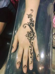 naka tattoo henna-31