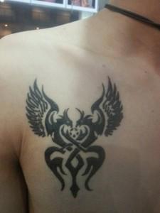naka tattoo henna-34