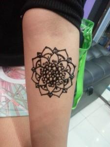 naka tattoo henna-36