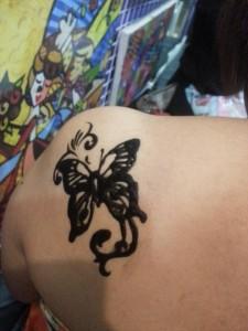naka tattoo henna-38