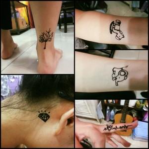naka tattoo henna-39