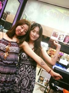 naka tattoo henna-41