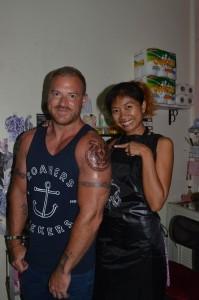 naka tattoo machine-112