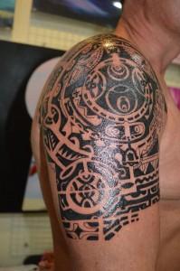 naka tattoo machine-153