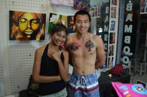 naka tattoo machine-218