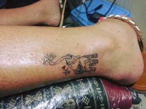 naka tattoo machine-222