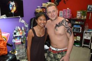 naka tattoo machine-234