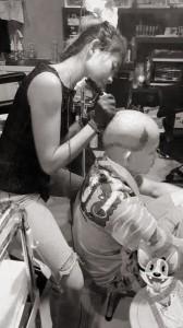 naka tattoo machine-267