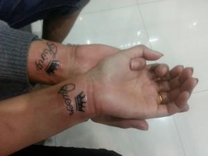naka tattoo machine-292