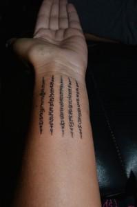 naka tattoo machine-30