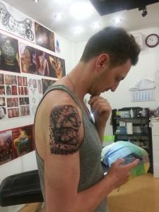 naka tattoo machine-38