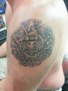 naka tattoo machine-69