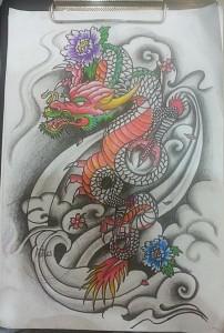 naka tattoo machine-89