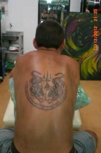 naka tattoo machine-9
