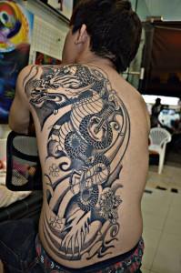 naka tattoo machine-92
