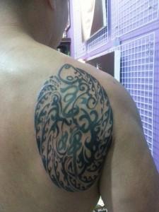 naka tattoo cover-11