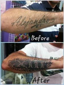 naka tattoo cover-12