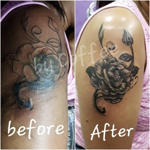 naka tattoo cover-13