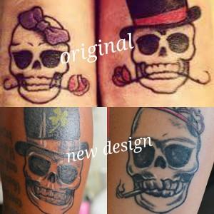naka tattoo cover-2