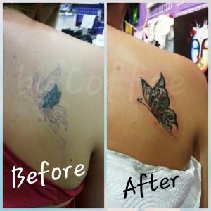 naka tattoo cover-3