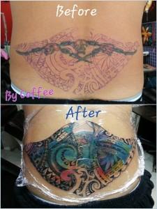 naka tattoo cover-4
