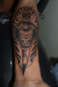 naka tattoo cover-8