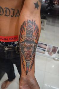 naka tattoo cover-9