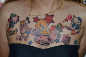 naka tattoo machine-1