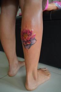 naka tattoo machine-103