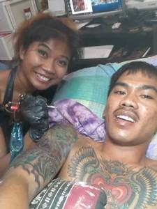 naka tattoo machine-136