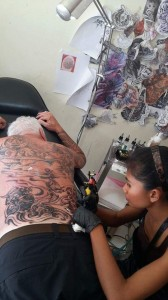 naka tattoo machine-140