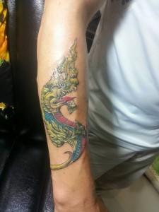 naka tattoo machine-147