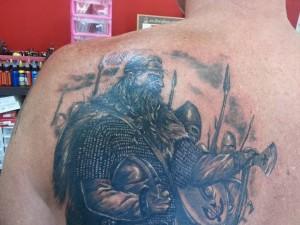 naka tattoo machine-161