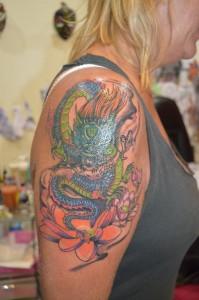 naka tattoo machine-171