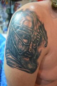 naka tattoo machine-176