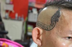 naka tattoo machine-192