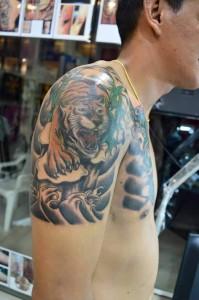 naka tattoo machine-2