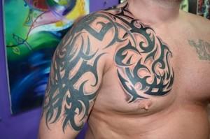 naka tattoo machine-239